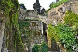 cripta 6