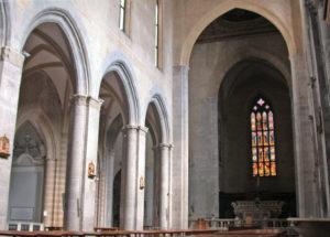 interno-majella-chiesa