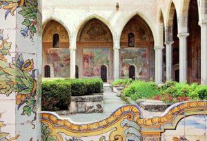 monastero-di-santa-chiara-napoli