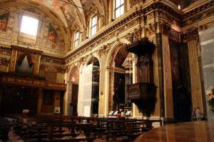 santantonio-abate-
