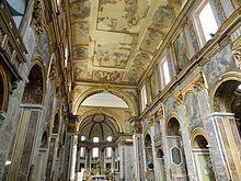 220px-BasilicaSanPaoloMaggiore12