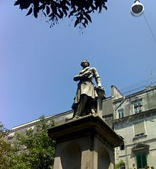 220px-bellini_statuenaples