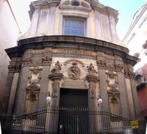 Napoli_-_Purgatorio_ad_Arco_1030822-3