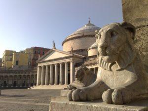 piazza-plebiscito11