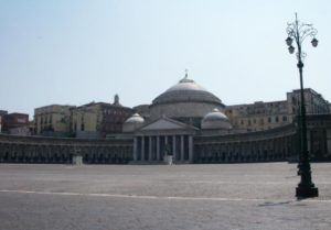 piazzadelplebiscito01