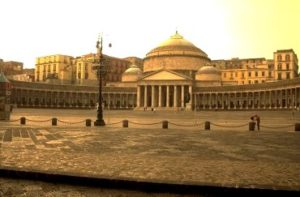 piazzadelplebiscito06