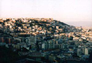 Vomero1993