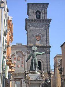 campanile+san+lorenzo+maggiore