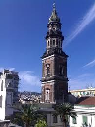 chiesa-carm