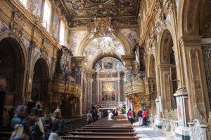 chiesa_di_san_gregorio_armeno