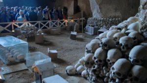 cimitero-5