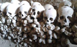 cimitero-7