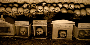 cimitero-9