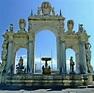 fontana-gigante-4