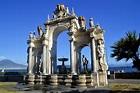 fontana-gigante