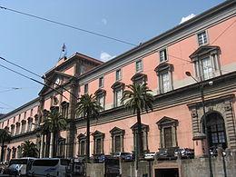 museo arche 1