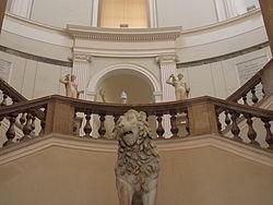 museo arche 2