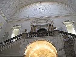 museo arche 3