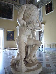 museo arche 31