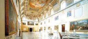 museo arche 35