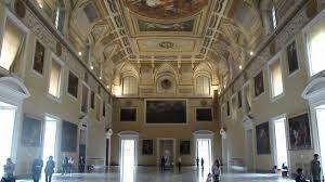 museo arche 37