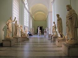 museo arche 5