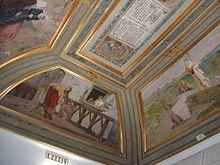museo arche 6