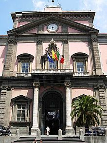 museo arche 7