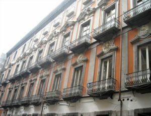 palazzo-maddaloni