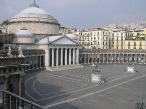 piazza-del-plebiscito-a-napoli
