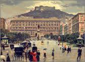 piazza-municipio-1