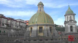 santa_maria_alla_sanita_cupola_in_maiolica