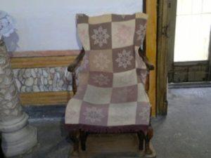santarella-11