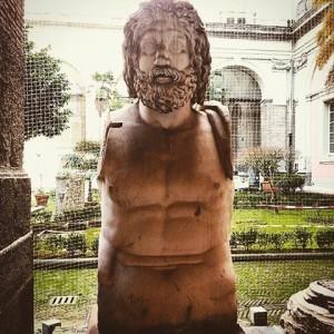 statua-del-gigante-5