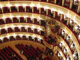 teatro-san-carlo-11