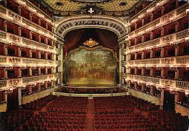 teatro-san-carlo-12