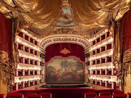 teatro-san-carlo-15