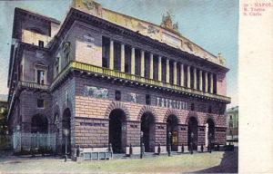 teatro-san-carlo-18