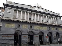 teatro-san-carlo-19