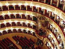 teatro-san-carlo-4