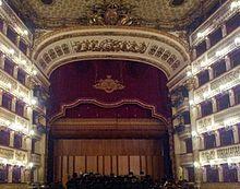 teatro-san-carlo-6