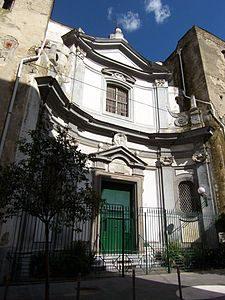 Chiesa_di_San_Raffaele_a_Materdei100_5590