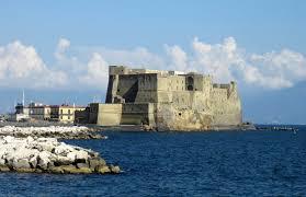 castel ovo 1