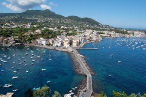 Ischia-Ponte1