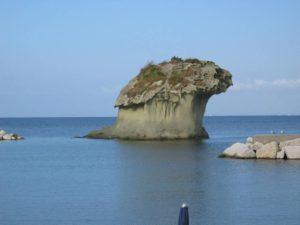 ischia 15