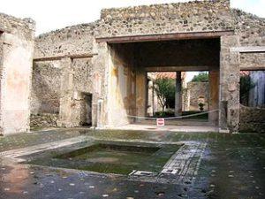 casa_di_cecilio_giocondo_3