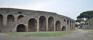 anfiteatro-pompei-1