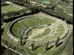 anfiteatro-pompei