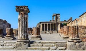 basilica-pompei
