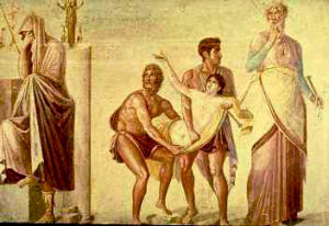 casa-del-poeta-pompei-2